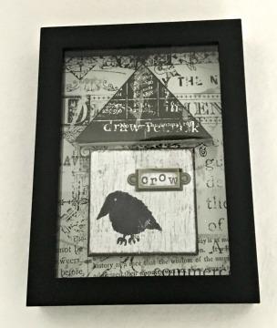 crow-house