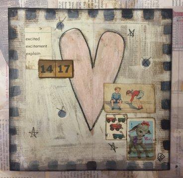 Heart inspiration 2