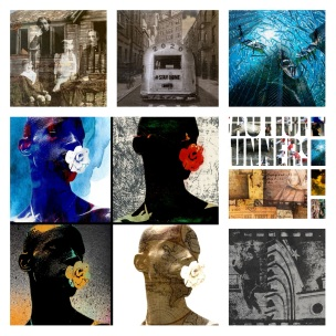 PCC Collage 3